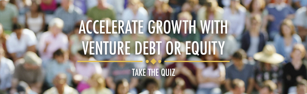 Know Your Next Steps? Take the Quiz